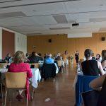 IFS-Konferenz 2016 in Kassel